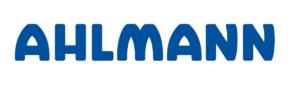 Ahlmann bouwmachines - alle onafhankelijke informatie